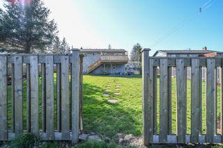 Photo 42: 640 Nootka St in : CV Comox (Town of) House for sale (Comox Valley)  : MLS®# 871239