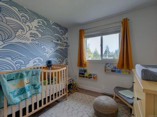 Photo 14: 2333 Otter Point Rd in Sooke: Sk Broomhill House for sale : MLS®# 859712