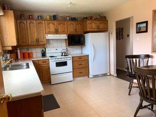 Photo 13: 5127 57 Avenue: Viking House for sale : MLS®# E4251447