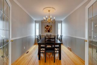 Photo 6: 627 Sierra Morena Place SW in Calgary: Signal Hill Detached for sale : MLS®# A1042537