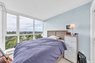 Photo 11: 1308 13380 108 Avenue in Surrey: Whalley Condo for sale (North Surrey)  : MLS®# R2619976