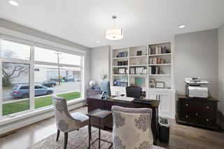 Photo 6: 3806 3 Street NW in Calgary: Highland Park Detached for sale : MLS®# A1047280