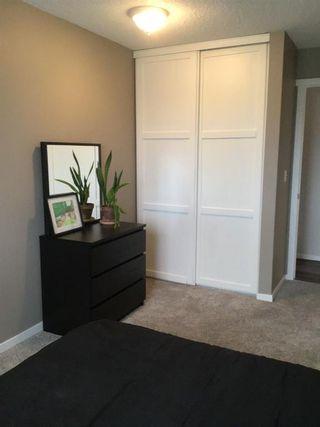Photo 15: 302D 5601 Dalton Drive NW in Calgary: Dalhousie Apartment for sale : MLS®# A1115262