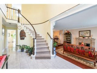 "Photo 21: 9238 MCCUTCHEON Place in Richmond: Broadmoor House for sale in ""Broadmoor"" : MLS®# R2572081"