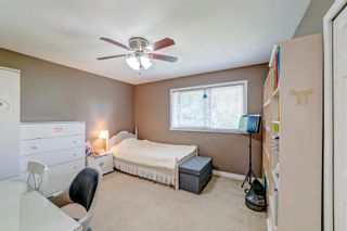 """Photo 18: 20723 90A Avenue in Langley: Walnut Grove House for sale in """"Greenwood Estate"""" : MLS®# R2609766"""