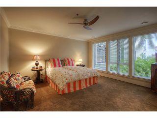 Photo 5: 203 13251 Princess Street in Richmond: Steveston South Condo for sale : MLS®# V976945