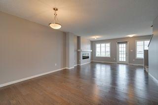 Photo 27: #65 2905 141 Street SW: Edmonton Townhouse for sale : MLS®# E4248730