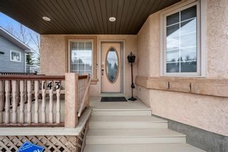 Photo 8: 143 Balsam Crescent: Olds Detached for sale : MLS®# A1091920