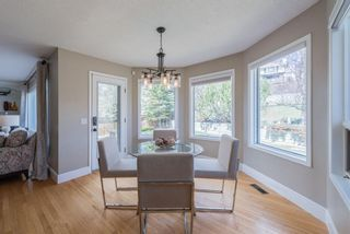 Photo 19: 47 Edgeview Heights NW in Calgary: Edgemont Detached for sale : MLS®# A1099401