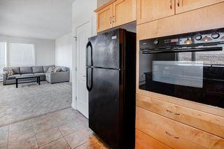 Photo 14: 432 3111 34 AV NW in Calgary: Varsity Apartment for sale : MLS®# C4288663
