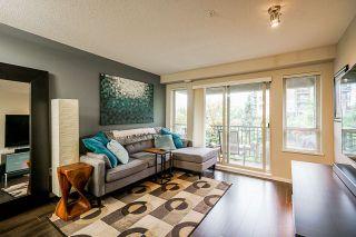 "Photo 12: 217 3178 DAYANEE SPRINGS Boulevard in Coquitlam: Westwood Plateau Condo for sale in ""Tamarack"" : MLS®# R2501637"