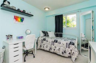 Photo 13: 1209 TEXADA Street in Coquitlam: New Horizons House for sale : MLS®# R2303617