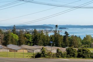 Photo 38: 8720 East Saanich Rd in : NS Bazan Bay House for sale (North Saanich)  : MLS®# 873653