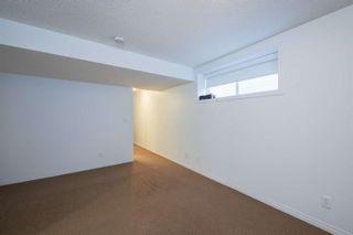 Photo 33: 33 Brightondale Park SE in Calgary: New Brighton Detached for sale : MLS®# A1088765