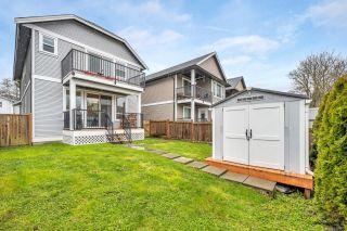 Photo 2: 2081 Dover St in : Sk Sooke Vill Core House for sale (Sooke)  : MLS®# 872355