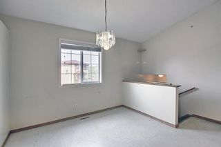 Photo 16: 102 Martin Crossing Grove NE in Calgary: Martindale Detached for sale : MLS®# A1130397