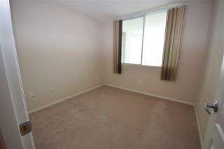 """Photo 8: 902 12148 224 Street in Maple Ridge: East Central Condo for sale in """"ECRA PANORAMA"""" : MLS®# R2135119"""