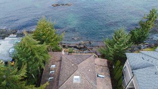Photo 14: 4978 Fillinger Cres in : Na North Nanaimo House for sale (Nanaimo)  : MLS®# 869094