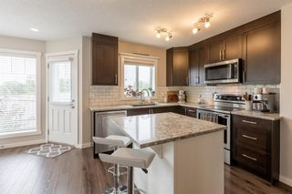 Photo 7: 1310 2400 Ravenswood View SE: Airdrie Row/Townhouse for sale : MLS®# A1131588