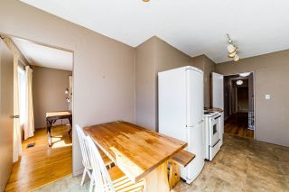 Photo 7: 1428 PAISLEY Road in North Vancouver: Capilano NV House for sale : MLS®# R2555008