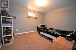 Photo 31: 106 Lodgepole Drive in Hinton: House for sale : MLS®# A1085341