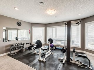 Photo 35: 65 Arbour Vista Road NW in Calgary: Arbour Lake Detached for sale : MLS®# A1086578