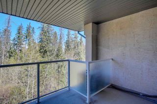 Photo 9: Ellerslie in Edmonton: Zone 55 Condo for sale : MLS®# E4198158