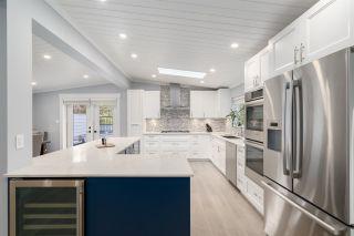"""Photo 6: 2361 FRIEDEL Crescent in Squamish: Garibaldi Highlands House for sale in """"Garibaldi Highlands"""" : MLS®# R2495419"""