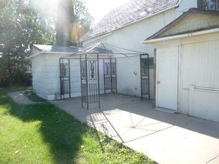 Photo 13: 5140 53 Avenue in Viking: House for sale
