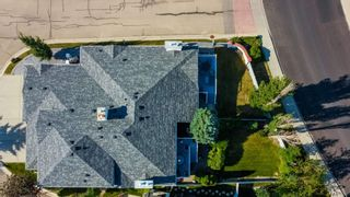 Photo 32: 120 OEMING Road in Edmonton: Zone 14 House Half Duplex for sale : MLS®# E4252455
