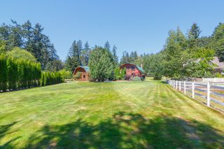 Photo 34: 1110 Tatlow Rd in : NS Lands End House for sale (North Saanich)  : MLS®# 845327