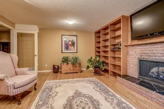Photo 28: 3727 Underhill Place NW in Calgary: University Heights Detached for sale : MLS®# A1045664