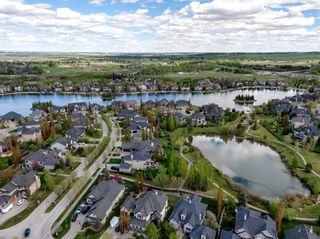 Photo 46: 20 HERITAGE LAKE Close: Heritage Pointe Detached for sale : MLS®# A1111487