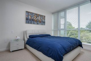 """Photo 8: 502 271 FRANCIS Way in New Westminster: Fraserview NW Condo for sale in """"PARKSDE"""" : MLS®# R2211600"""