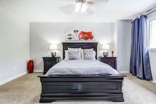 Photo 23: 1177 Ballantry Road in Oakville: Iroquois Ridge North House (2-Storey) for sale : MLS®# W4840274