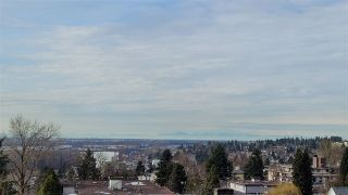 """Photo 29: 410 809 FOURTH Avenue in New Westminster: Uptown NW Condo for sale in """"LOTUS"""" : MLS®# R2549178"""