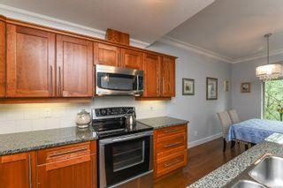 Photo 13: 2209 44 Anderton Ave in : CV Courtenay City Condo for sale (Comox Valley)  : MLS®# 874362
