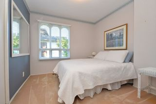 Photo 10: 972 BAYCREST Drive in North Vancouver: Dollarton House for sale : MLS®# R2110671