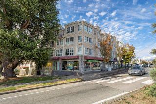 """Photo 25: PH5 6991 VICTORIA Drive in Vancouver: Killarney VE Condo for sale in """"VICTORIA PARK"""" (Vancouver East)  : MLS®# R2617712"""