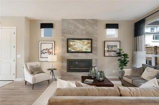 Photo 5: 11371 McDougal Street in Maple Ridge: Cottonwood MR House for sale : MLS®# 2408921