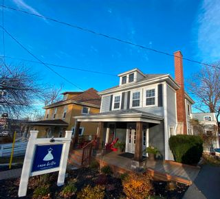 Photo 31: 9 Gaspereau Avenue in Wolfville: 404-Kings County Residential for sale (Annapolis Valley)  : MLS®# 202104023