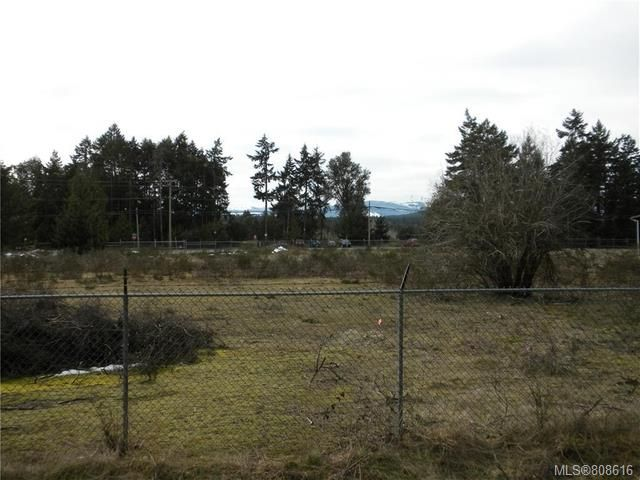 Photo 7: Photos: 1100 E Island Hwy in Parksville: PQ Parksville Mixed Use for sale (Parksville/Qualicum)  : MLS®# 808616