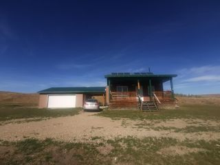 Photo 6: For Sale: 270048 Twp Rd 10, Cardston, T0K 0K0 - A1152942