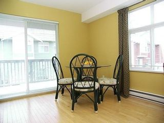 Photo 5: 17 15168 36 Avenue in Solay: Home for sale : MLS®# F2713934