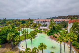 Photo 68: MISSION VALLEY Condo for sale : 2 bedrooms : 5765 Friars Rd #177 in San Diego