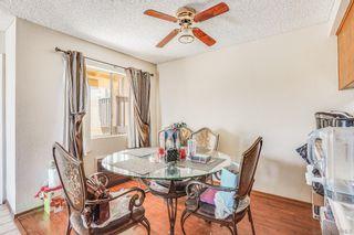 Photo 7: SPRING VALLEY Condo for sale : 2 bedrooms : 8475 Avenida Angulia #4
