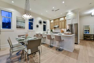 Photo 10: 1728 COTTON Drive in Vancouver: Grandview Woodland 1/2 Duplex for sale (Vancouver East)  : MLS®# R2370304