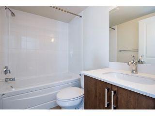 """Photo 15: 444 15850 26 Avenue in Surrey: Grandview Surrey Condo for sale in """"AXIS AT MORGAN CROSSING"""" (South Surrey White Rock)  : MLS®# R2034692"""