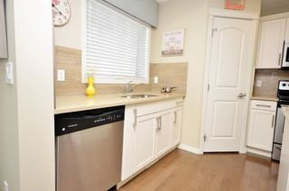 Photo 12: 203 Cranberry Park SE in Calgary: Cranston Row/Townhouse for sale : MLS®# A1111572