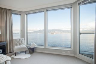 """Photo 17: 3341 POINT GREY Road in Vancouver: Kitsilano House for sale in """"Kitsilano"""" (Vancouver West)  : MLS®# R2617866"""